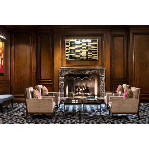Photo of The Ritz-Carlton, St. Louis