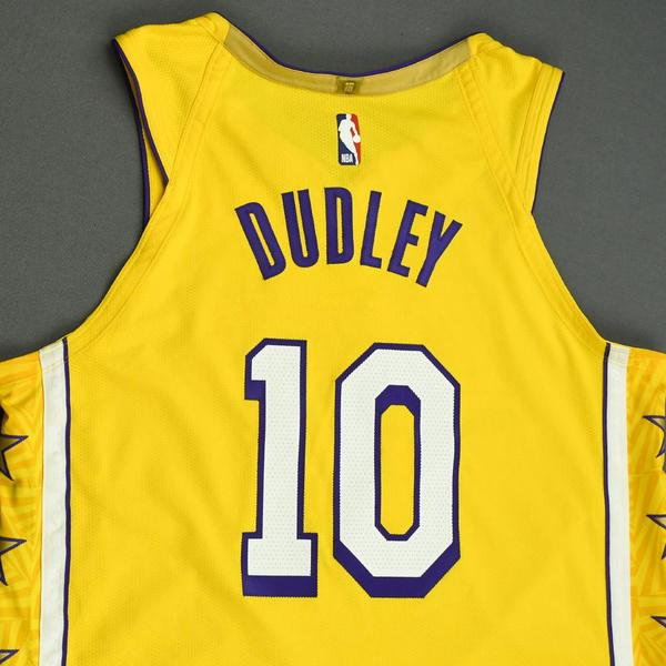 jared dudley lakers jersey online -