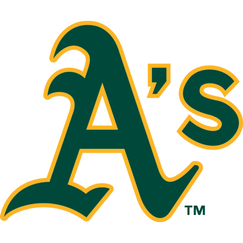 Photo of Oakland A's Community Fund: Clinic w/ an A's Coach