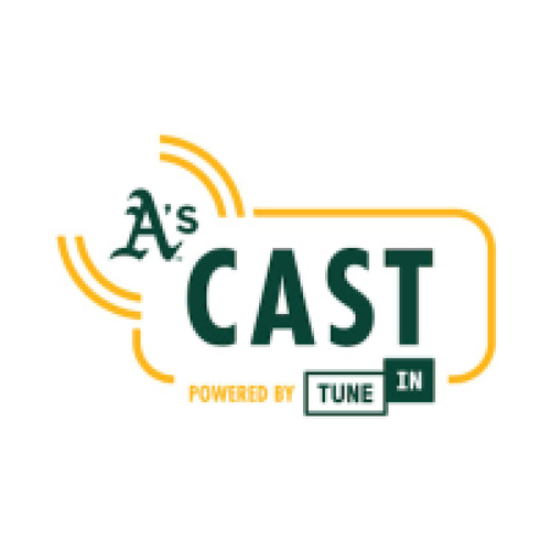 Photo of Oakland A's Community Fund: A's Cast Opportunity