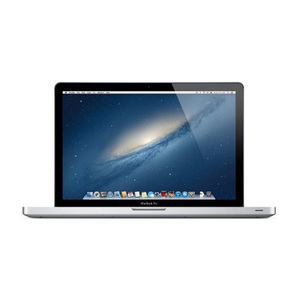 Photo of Apple MacBook Pro (15-inch, Mid 2012) - A1286 (MD103...