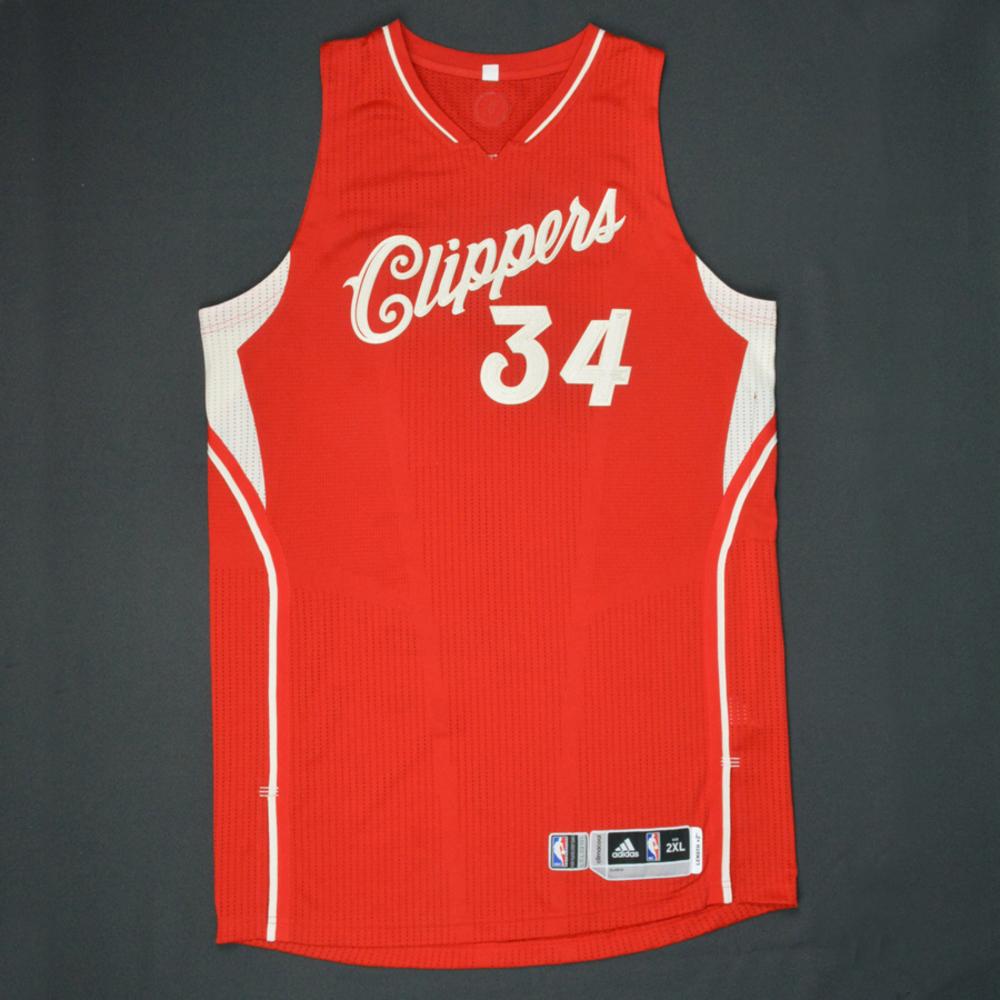 get cheap 8b60b de5c7 paul pierce christmas jersey