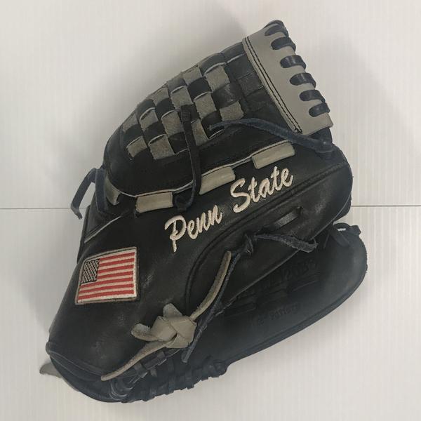 Photo of Penn State Softball Package 4- Softball Glove