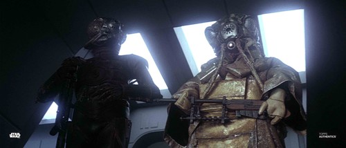 4-LOM and Zuckuss