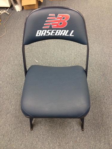 Groovy Mlb Auction Dailytribune Chair Design For Home Dailytribuneorg