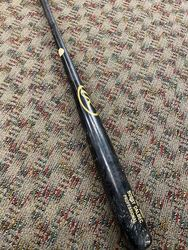 Photo of Game Used Bobby Dalbec Bat