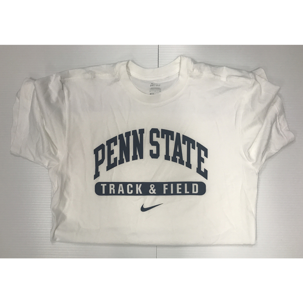 Photo of Penn State Track & Field Package 4