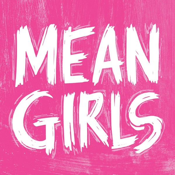 Click to view Mean Girls Broadway Tickets.
