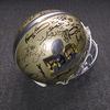 NFL - SB50 multi signed proline helmet signed by all living SB MVP's (Including Tom Brady, Peyton Manning, Aaron Rodgers, Joe Namath, Terry Bradshaw, Joe Montana, Jerry Rice, Drew Brees, Emmitt Smith)