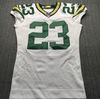 STS - Packers Jaire Alexander Game Used Jersey (11/3/19) Size 44