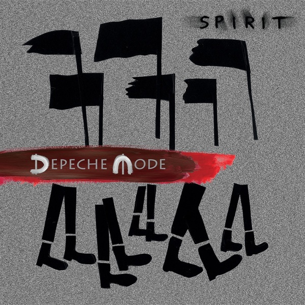 Photo of Depeche Mode Concert + Meet & Greet in Paris