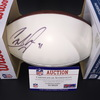 Dolphins - Cameron Wake Signed Panel Ball