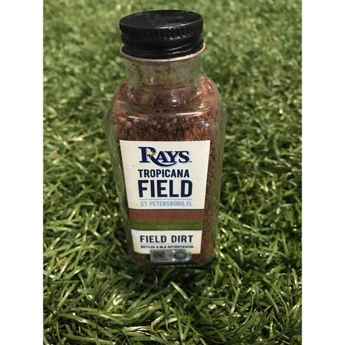 Photo of Charlotte Sports Park Dirt Jar