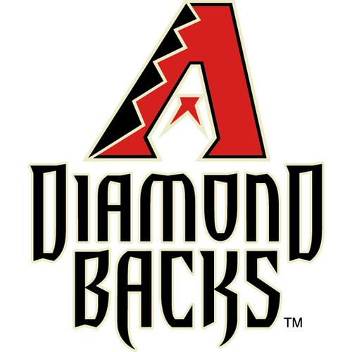 UMPS CARE AUCTION: Arizona Diamondbacks Luxury Suite for 18
