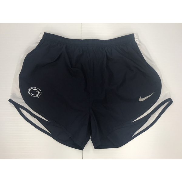 Photo of Penn State Track & Field Package 3