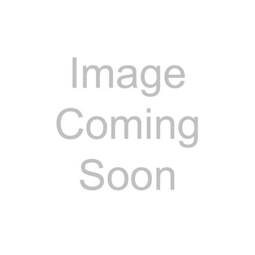 Photo of Game-Used Baseball: Willians Astudillo Single
