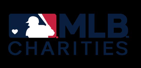 MLB Charities