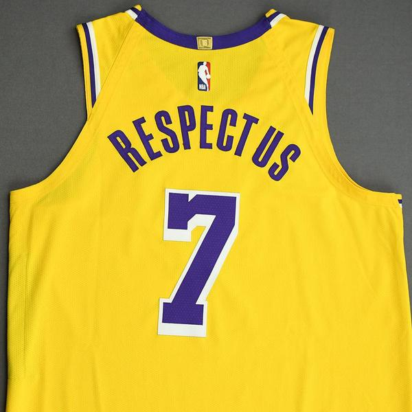 Lakers Javale Mcgee Jersey Online Shop, UP TO 59% OFF