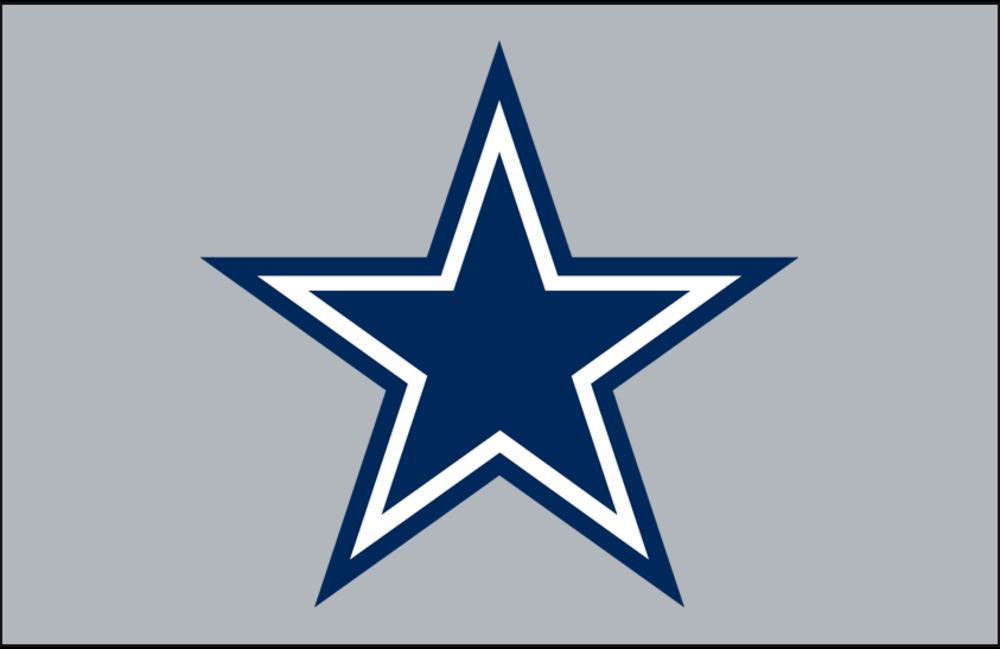 Cowboys vs Seahawks Wildcard Ticket Package (2 Tickets + Sean Lee signed Cowboys proline helmet)