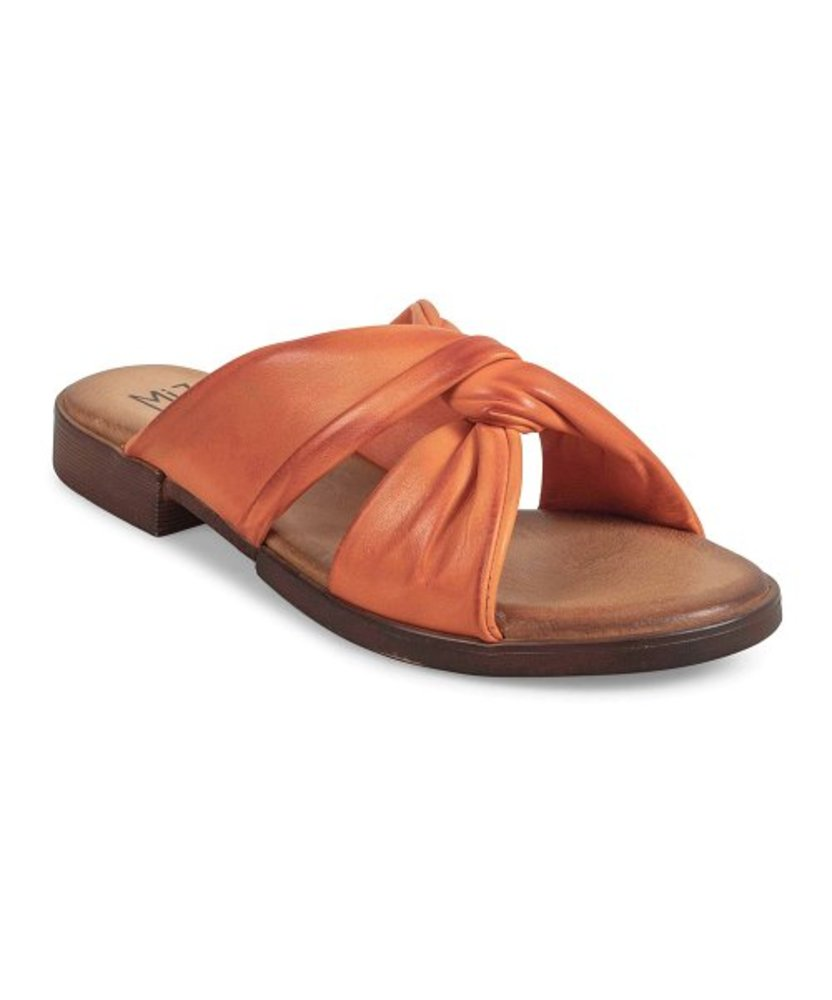Photo of Miz Mooz Mars Slide Sandal