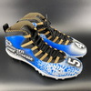 My Cause My Cleats - Browns Olivier Vernon Game Used Cleats