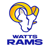 Logo image for Watts Rams
