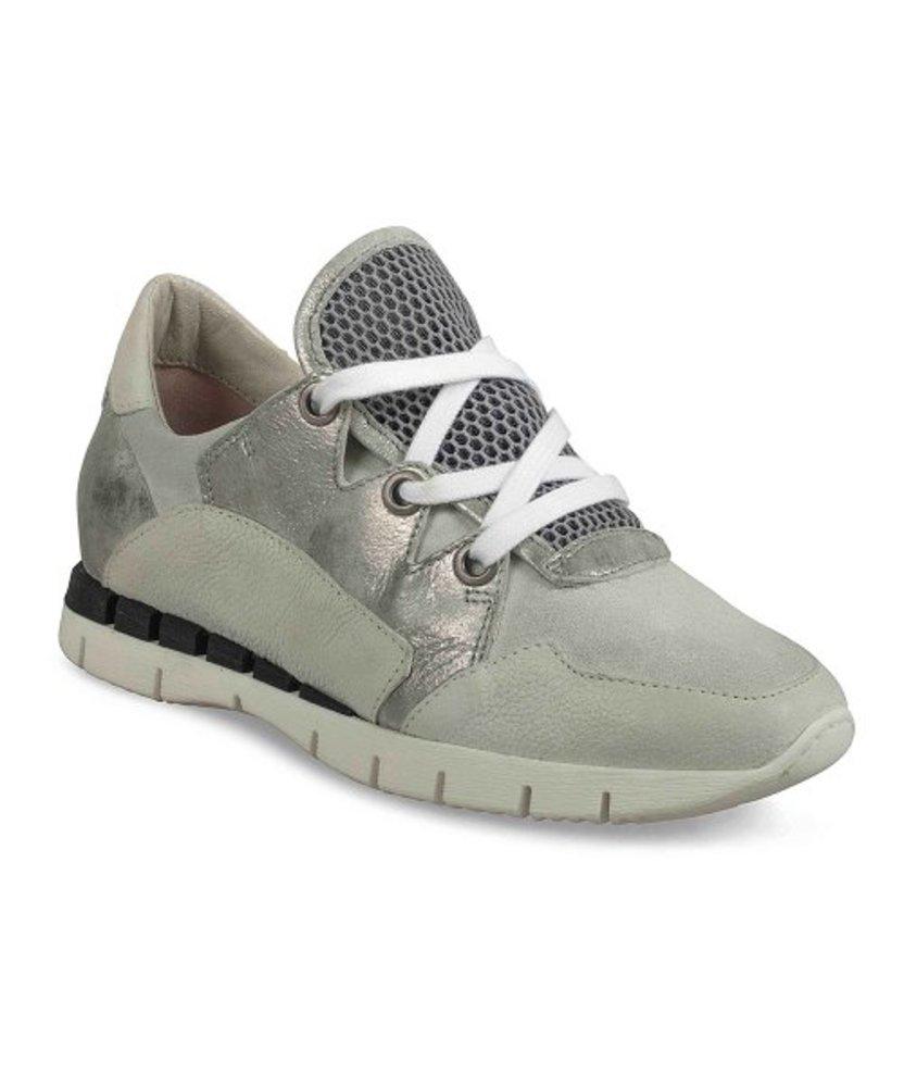 Photo of Miz Mooz Leather Sneaker