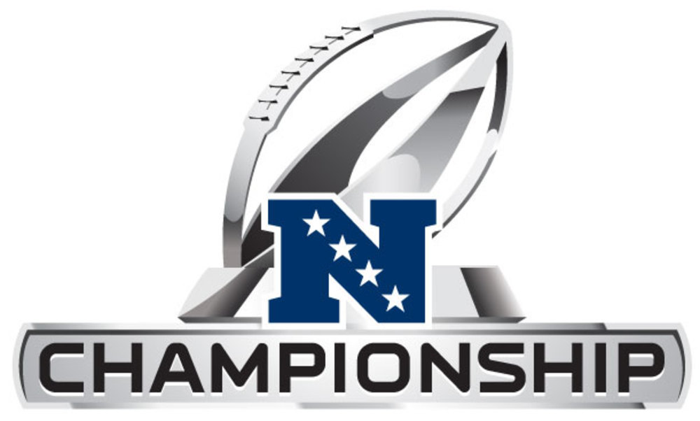 2019 NFC CHAMPIONSHIP GAME TICKET PACKAGE. SUNDAY, JANUARY 20, 2019
