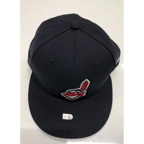 Photo of Andrew Miller Home Cap