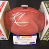 NFL - Cardinals Kyler Murray Signed Authentic Football with 100 Seasons Logo