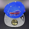 Bills - Rex Ryan Signed Hat
