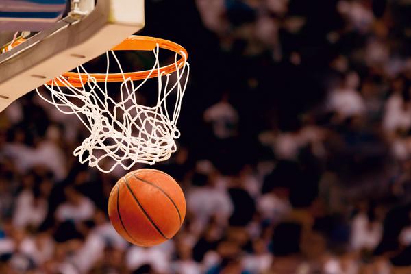 Clickable image to visit Brooklyn Nets vs. Denver Nuggets