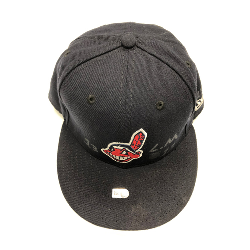 Photo of Melky Cabrera Home Cap
