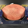 Legends - Chiefs Dante Hall Signed Authentic Football