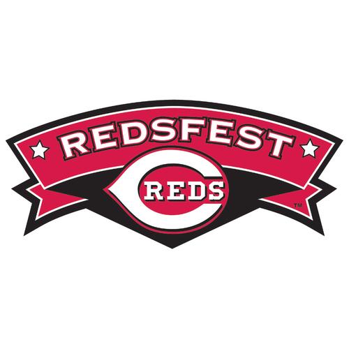 2017 Redsfest Elite Passes - Friday