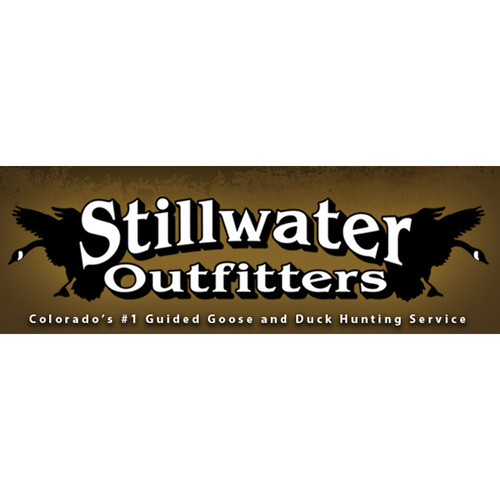 UMPS CARE AUCTION: Stillwater Outfitters Hunting Expedition with MLB Umpire Chris Guccione
