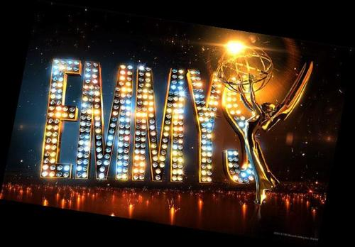 Photo of 2018 Primetime Emmy Awards Package - Mezzanine/Balcony Seats