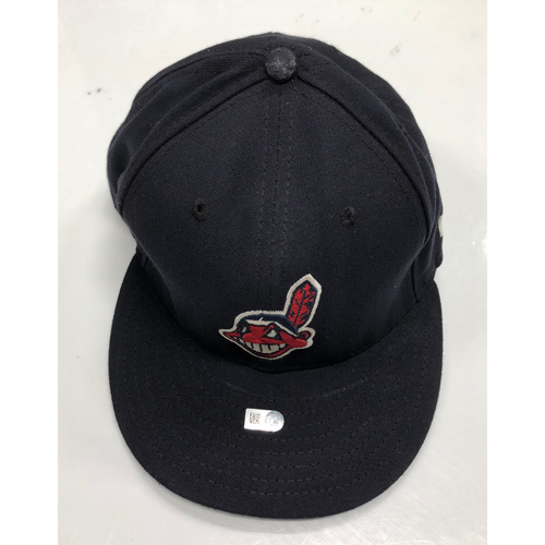 Photo of Yonder Alonso Home Cap