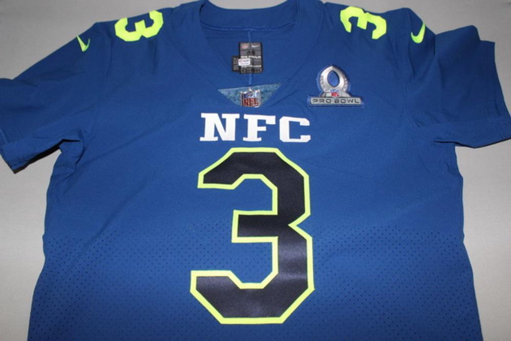 finest selection e5c8a 3738d NFL Auction   NFL - FALCONS MATT BRYANT GAME ISSUED 2017 NFC ...