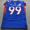 NFL - Rams Aaron Donald Special Issued 2021 Pro Bowl Jersey Size 44