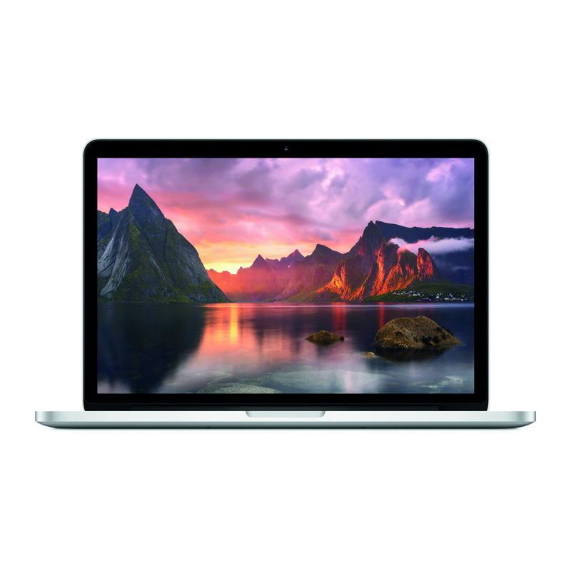 Apple MacBook Pro (13-inch, Early 2013) - A1425 (BTO/CTO)