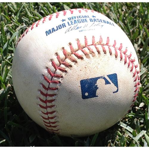 Photo of Mystery Baseball 10-Pack