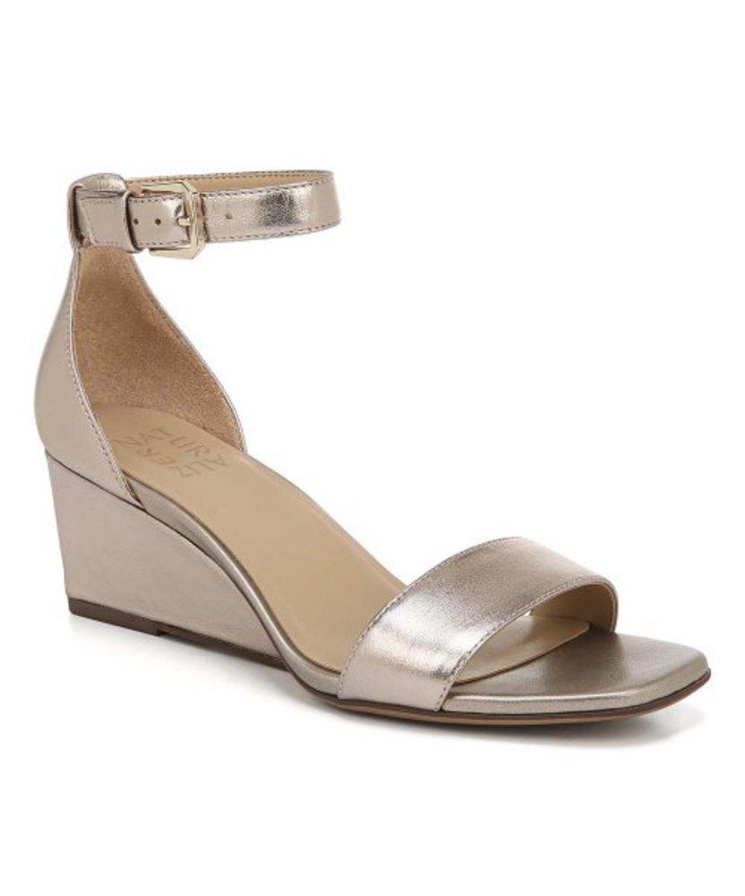 Photo of Zenia Leather Sandal