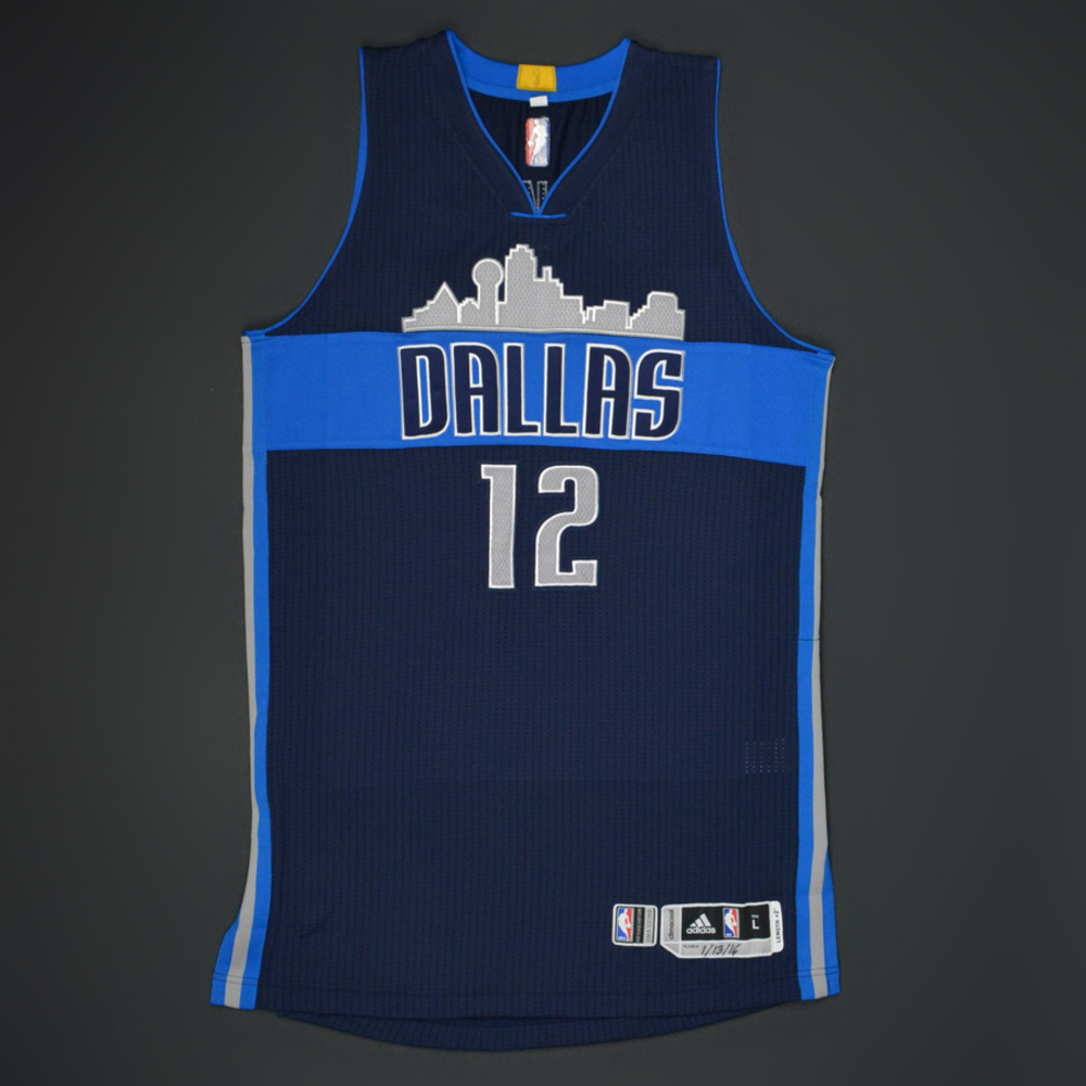 quality design 71665 344d9 dallas mavericks alternate jersey
