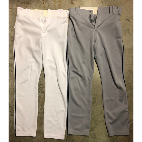 2019 Team Issued Pants: Brandon Lowe