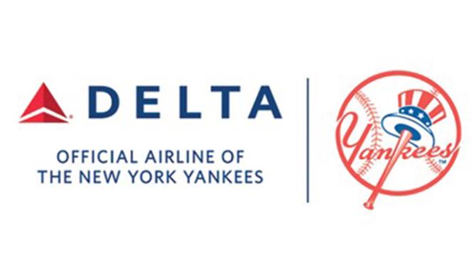 NEW YORK YANKEES SPRING TRAINING 2019