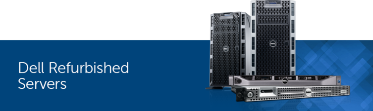 Bid Now on Dell Server Auctions