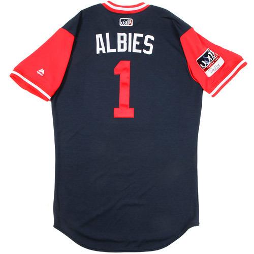 new styles 8da96 68956 MLB Auctions | Ozzie