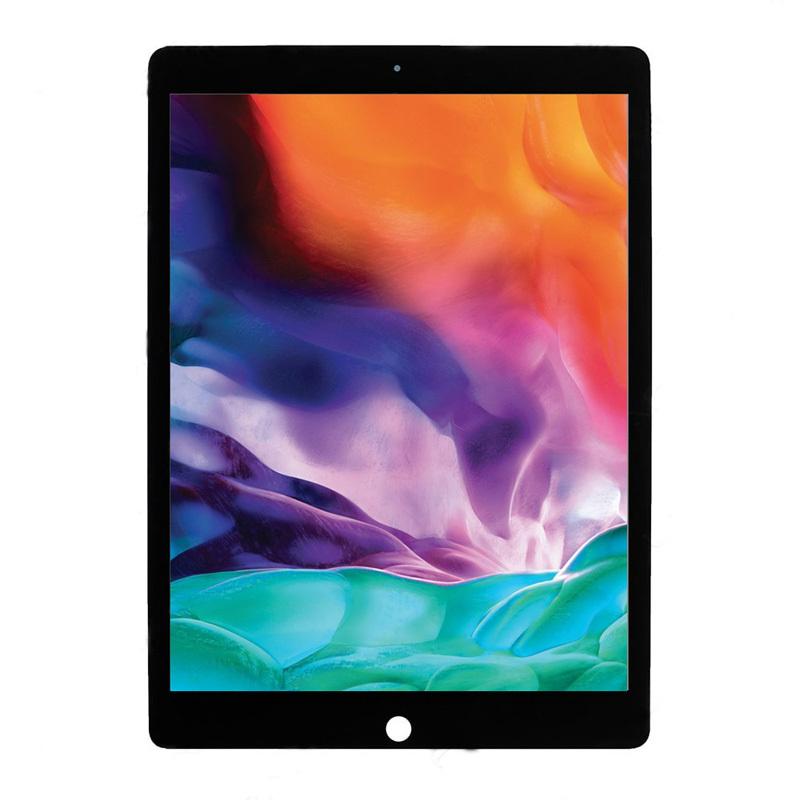 Apple iPad Pro (2nd Gen) A1671 (MPA42LLA)