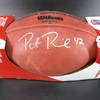 NFL - Ravens Patrick Ricard Signed Authentic Football